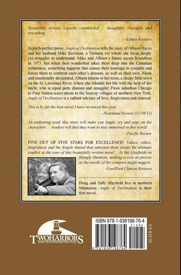 angle-of-declination-back-cover