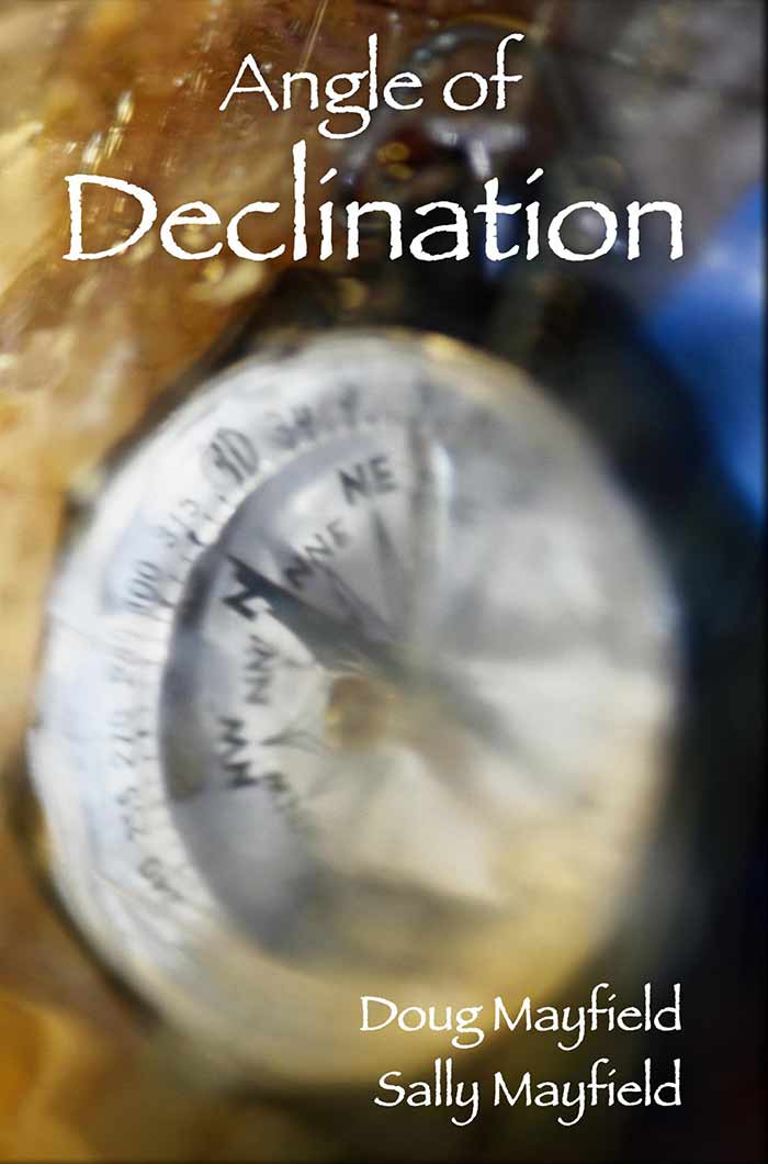 angle-of-declination-front-cover