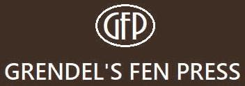 grendels-fen-press-reverse